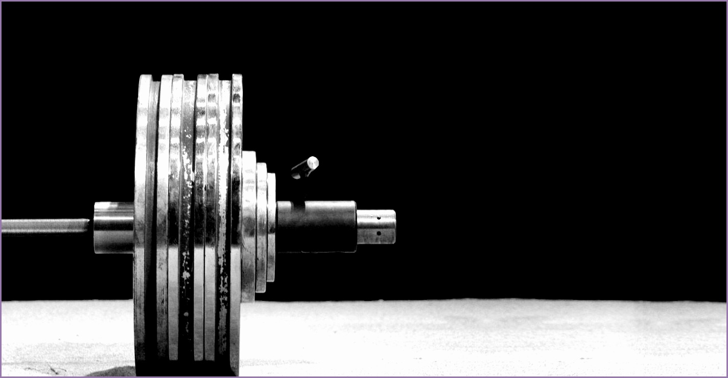 Wallpapers For Weight Lifting Wallpaper Hd