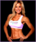 6 Womens Fitness Blog