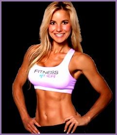 Women s Fitness Expert Read More about Karen
