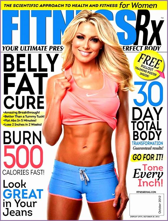 blog fitness fitness blog fitness rx woman fitness women blog