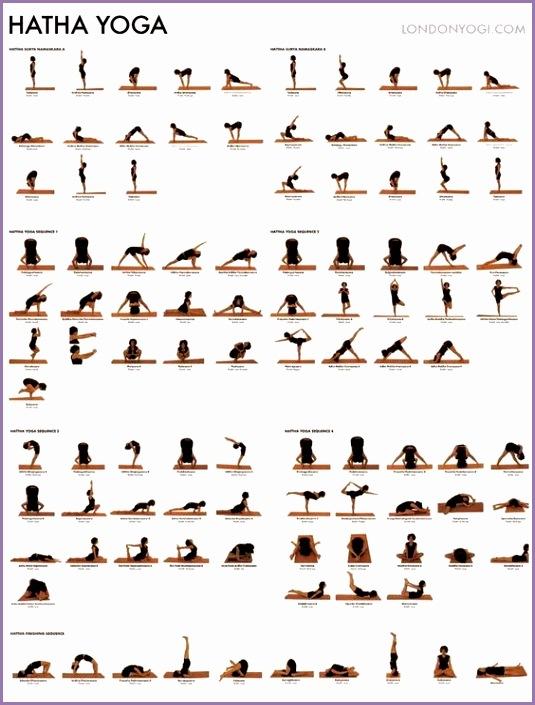 03d82a c638b71a573fe5ea8ef5 yoga poses chart hatha yoga poses