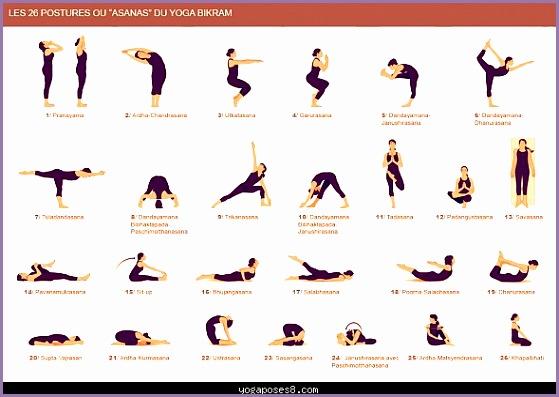 ikuzo yoga 3