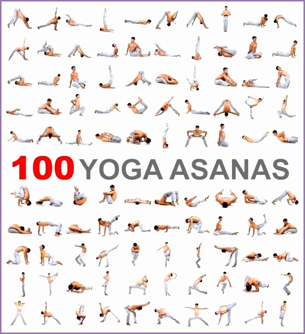 d4b82d954c a7ced058f pose reference yoga asanas