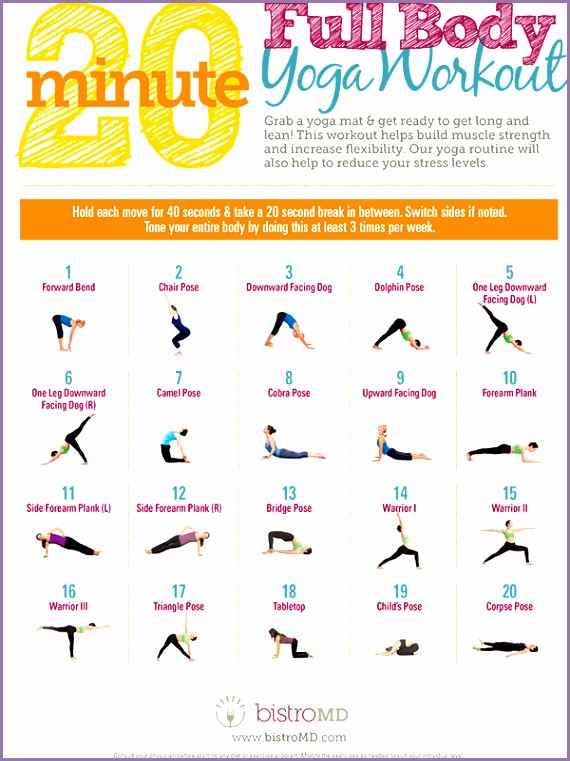 yoga essentials for beginners 1