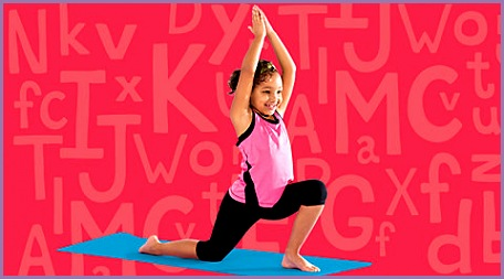 yoga kids video app 1 $prod lg$&$label=Learning Video