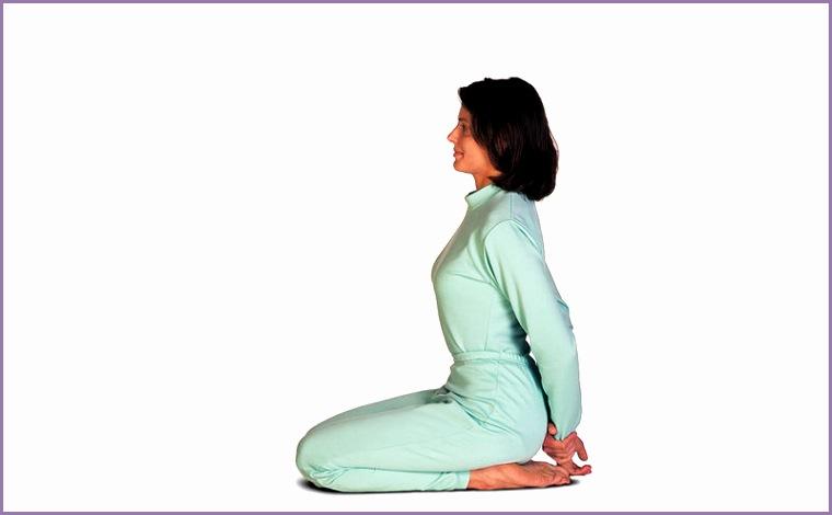 Yoga Mudra 02 800