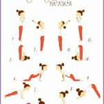7 Yoga Poses and Benefits