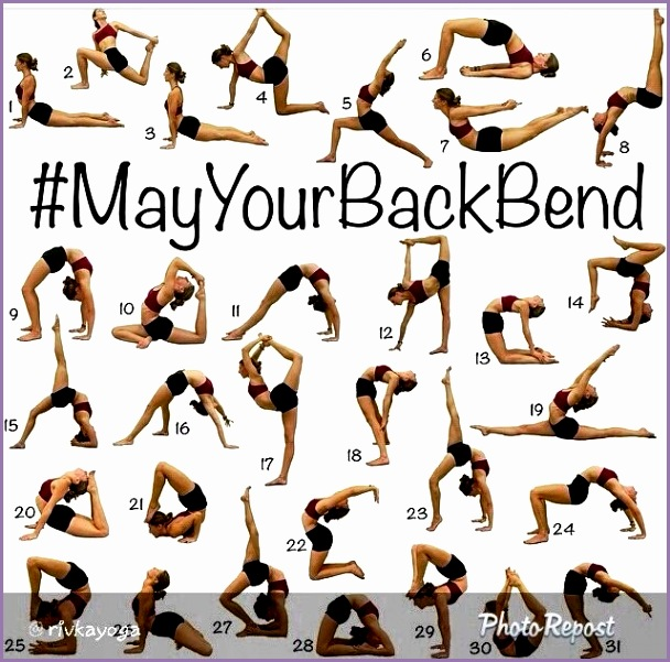 YogaPosesBackPa yogaeverydamnday yoga yogi yogini yogaeveryday tumblr yoginis namaste bikram yogisofinstagra Cheer StretchesBack Flexibility