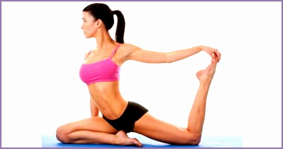 yoga for women1