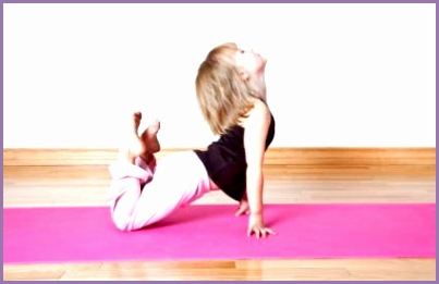 425x278 yoga pose