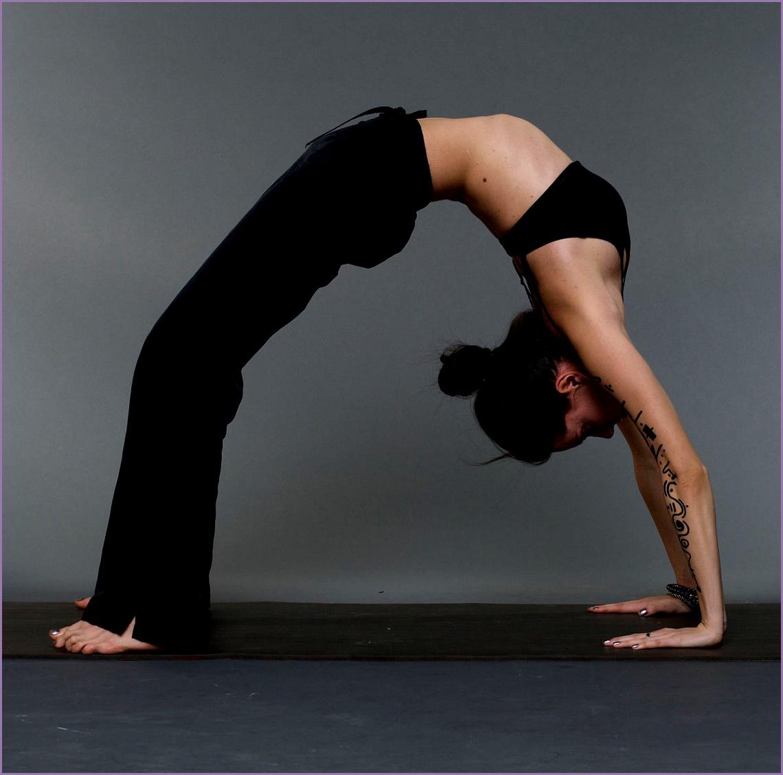 1200px Chakrasana Yoga Asana Nina Mel