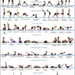 4 Yoga Sequence
