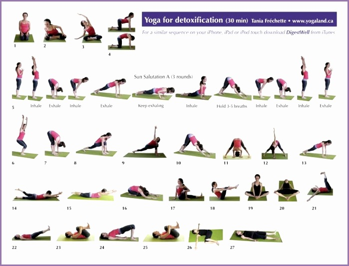 186 best Yoga Sequence Reference images on Pinterest