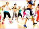 Zumba Fitness Classes 318477xvohaa Beautiful Zumba & Barre Concept Fitness Classes In Weybridge Addlestone 477318