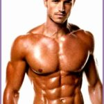 6 Best Fitness Body Male