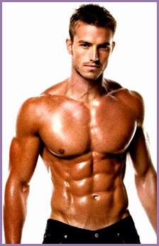 workout lose fat