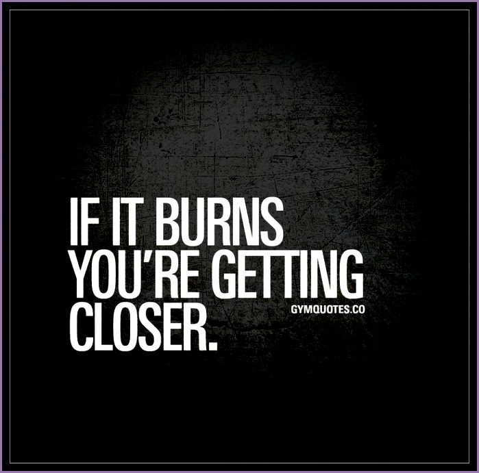 Best 25 Workout quotes ideas on Pinterest