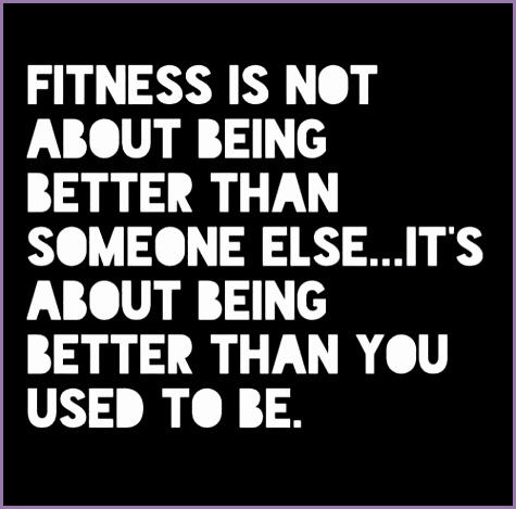 Best Inspirational Fitness workout quotes Fitness Quotes