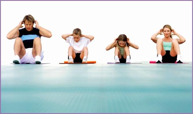 Family Fitness Gym 420700ekvodt New E Month Family Gym Membership California Family Fitness 700420