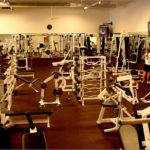 4  Fitness 19 Locations