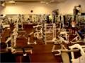 4  Fitness 19 Locations