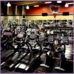 4  Fitness 2000