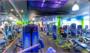 7 Fitness Clubs Near Me