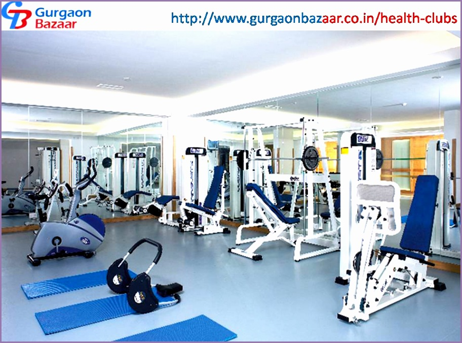 7 Fitness Clubs Near Me Work Out Picture Media Work Out Picture Media