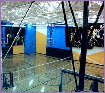 amenity grid basketball thumb
