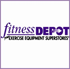 Fitness Depot Richmond