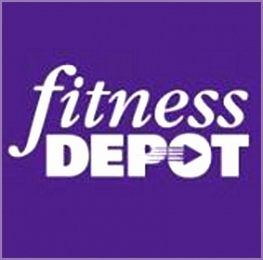 Dallas Fitness Depot