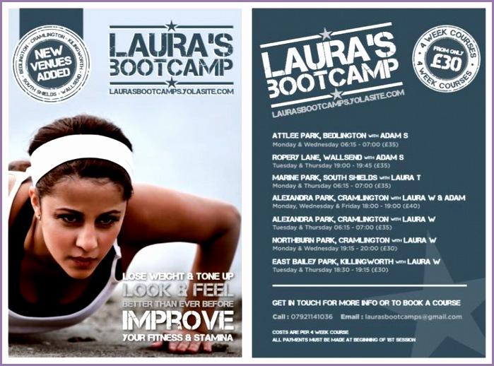 fitness boot camp flyer template 10 best fitness flyer ideas images on pinterest flyers flyer templates