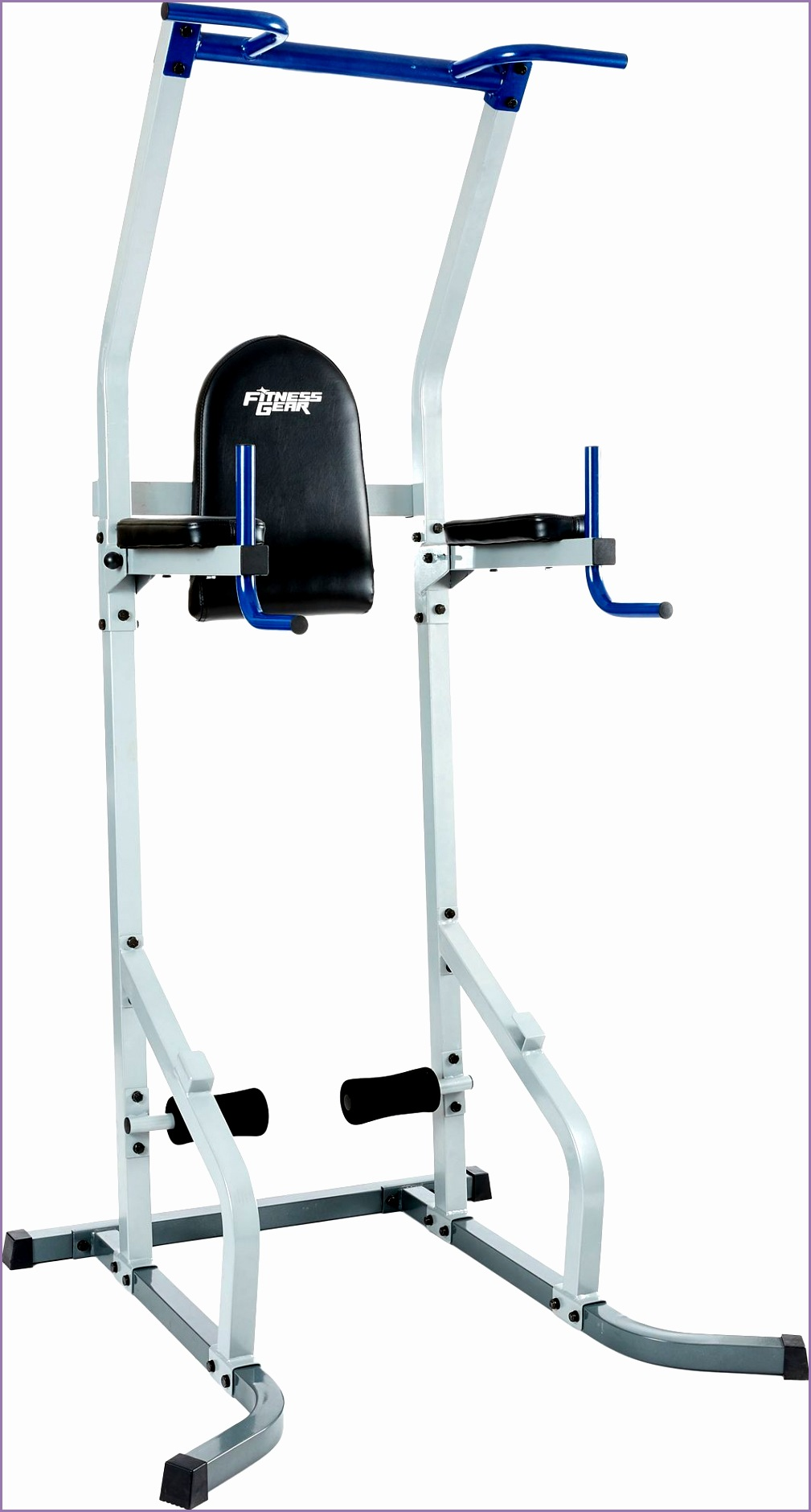 Fitness Gear Power tower 20001063uuaalg Fresh Fitness Gear Pro Power tower 10632000