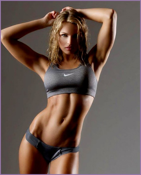 fitness models in the uk sophie hollingdale 405fb c d c dfa