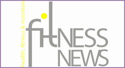 Fitness News Newspaper