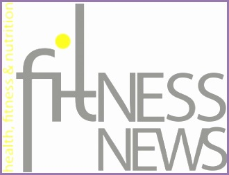 Receive cutting edge news and tips to help you in the best shape possible