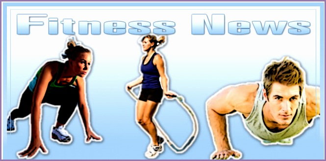 Tomorrow s Saturdays With Joe Fitness Class Is Cancelled Recent News