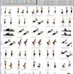 6 Fitness Programs
