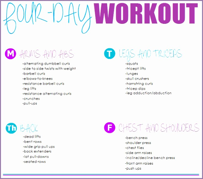 Women workouts best women workouts home workouts for women lower body workouts for women