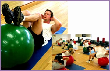 Career Profile Fitness Trainer and Aerobics Instructor
