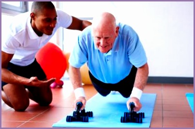 Fitness and Aerobic Instructor Requirements