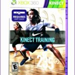 5 Fitness Video Games