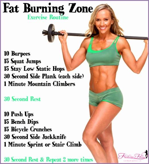 does zantrex 3 high energy fat burner work