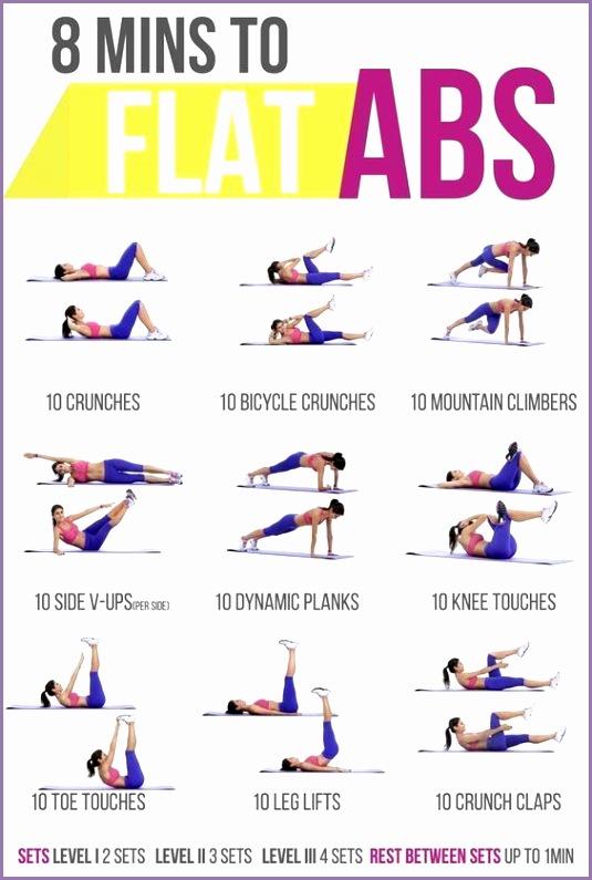 cdd e ee9f0e b1ea exercise fitness health fitness