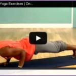 5  Free Yoga Videos