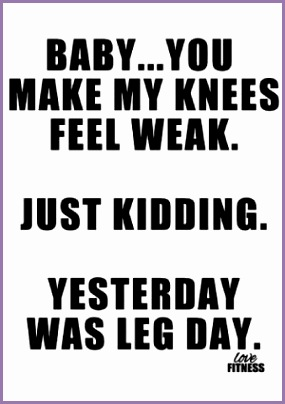 4a7e6eb0a775bfd2c34a5650a8a funny workout quotes funny fitness quotes