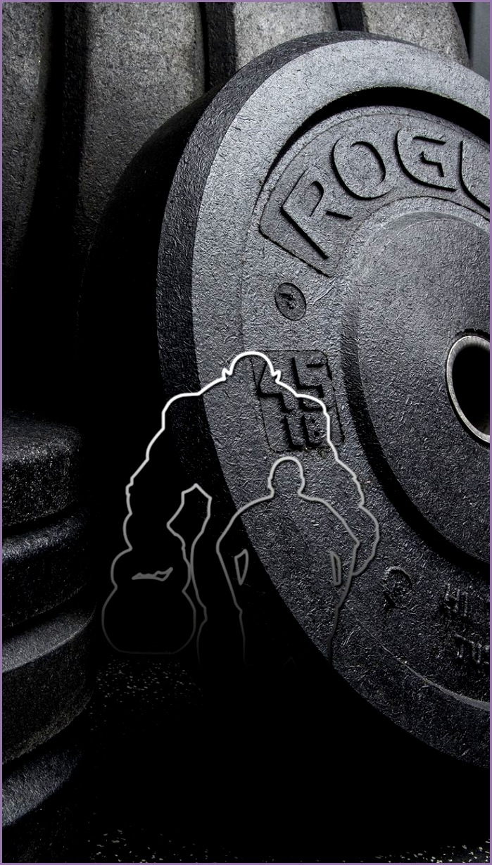 iPhone 6 gym wallpaper fat to beast Tap the pin if you love super