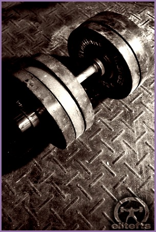 "Search Results for ""powerlifting wallpaper iphone"" – Adorable Wallpapers"
