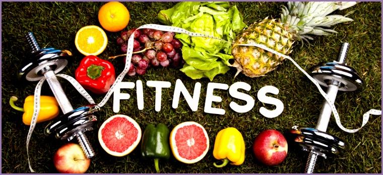 Fitness Blog Banner1