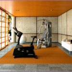 7 Home Fitness Gym